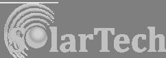 solartech-logo